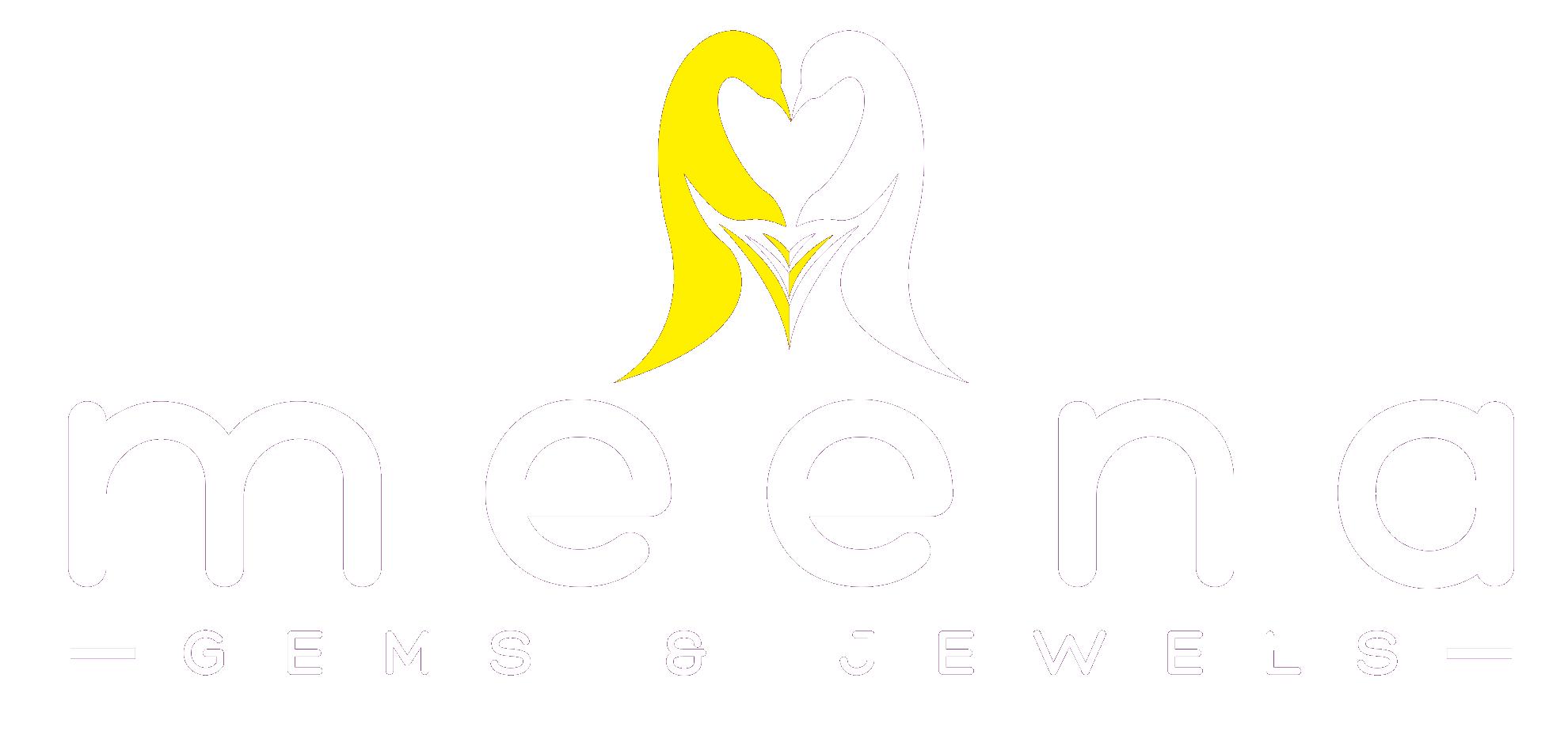 Meena Jewellery