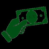 Cash Instalment - Scheme (IN)